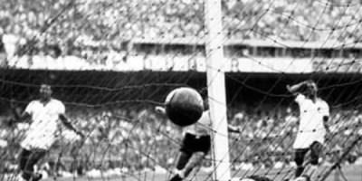 Brasil 1950