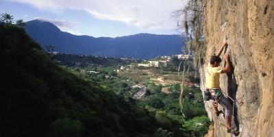 Montaña2 montañismo