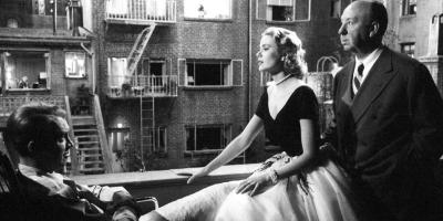 Rear Window1