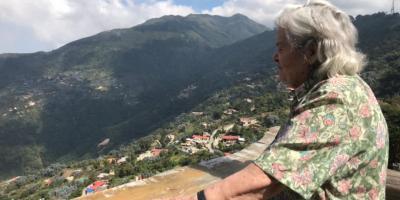Pacientes Alzheimer Venezuela
