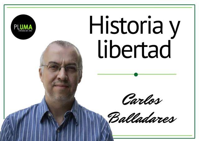 Balladares