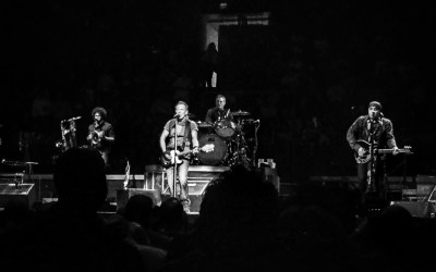 The River Tour: Sunrise and Atlanta
