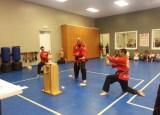 United Martial Arts Tae Kwon Do