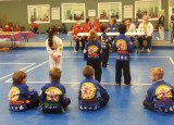 United Martial Arts Seminars
