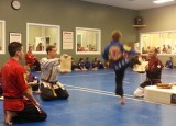 United Martial Arts Lee County