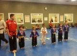United Martial Arts Camp