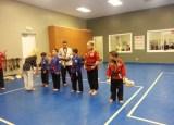 United Martial Arts Adult program