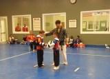 United Martial Arts After School Program