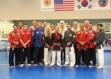 Girls United Martial Arts