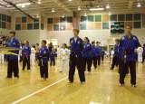 Ko Am Mu Do United Martial Arts