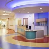 Pre-Op Nurse Communication Station