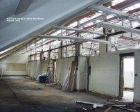 200108 - 4th floor Statistics area demolition