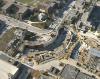 November 2004