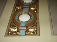 Medallion Lights