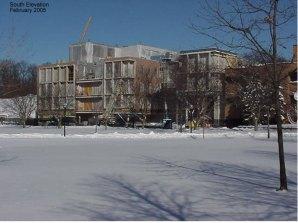 February 2005