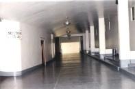 Lobby (3rd Floor)