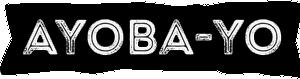 Ayoba Yo biltong logo