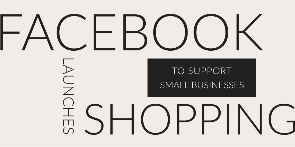Facebook shops Blog Post Cover Graphic_1