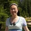 Yuying Zhang
