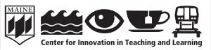CITL playful logo