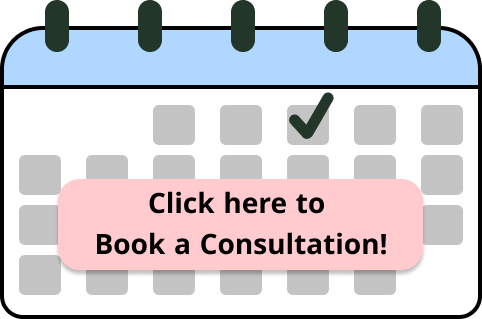 Click here to book a consultation.