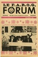 Le FAROG FORUM, 14.3