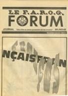 Le FAROG FORUM, 18.2