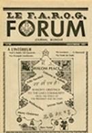 Le FAROG FORUM, 9.4
