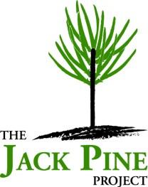 Jack Pine Logo