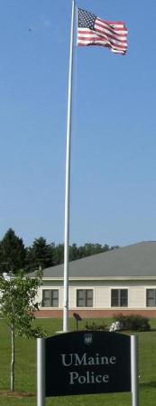 UMPDflag
