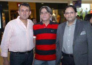 ali hamdani with mujahid faruqi and mnadeem roomi_1024x731