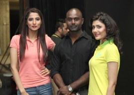maha with munna mushtaq and nooralian_1024x731