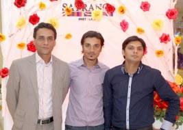 asad bari with sadique and ashraf_1024x731