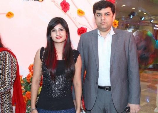fatima sherazi with hassan kazmi_1024x731
