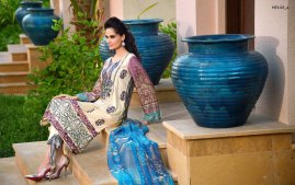 ITTEHAD Lawn by HSY (11)