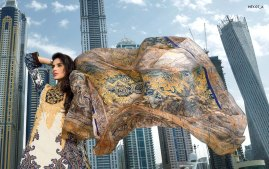 ITTEHAD Lawn by HSY (17)