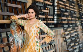 ITTEHAD Lawn by HSY (20)