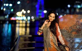 ITTEHAD Lawn by HSY (44)