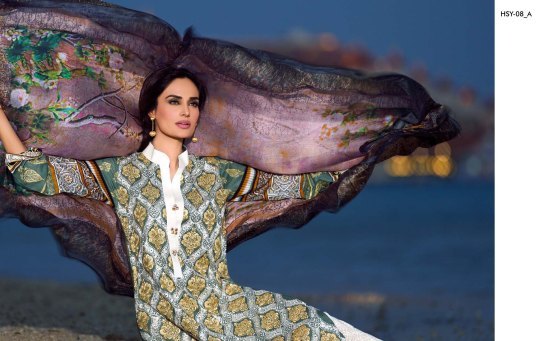 ITTEHAD Lawn by HSY (48)