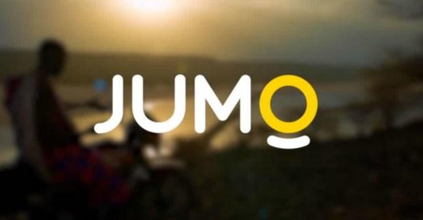 """Résultat de recherche d'images pour """"Fintech Jumo"""""""