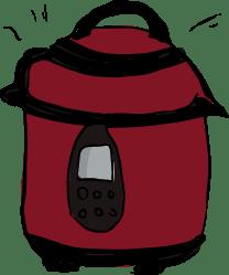 Reiskocher Kaufen