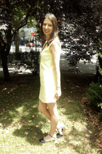 vestido-amarillo-umami-beauty (4)