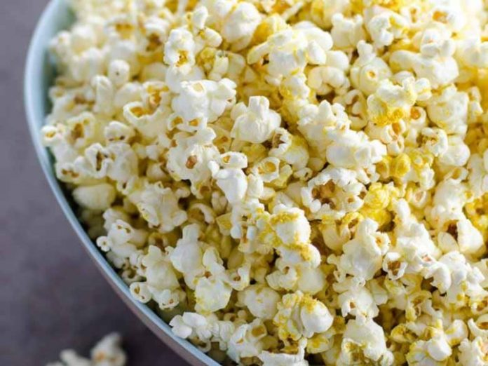 Image result for pop corn