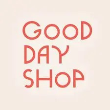 Good Day Shop Logo