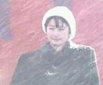 25年前の紀子妃殿下