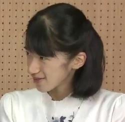 2016激ヤセ愛子さま