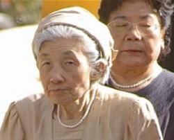 池田厚子さん