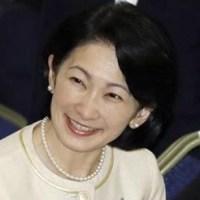 なぜ秋篠宮家、紀子さまに批判が出るの?