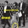 小室圭氏はロイヤルコネクションで合格を確実にした。