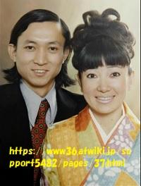 鳩山由紀夫と幸
